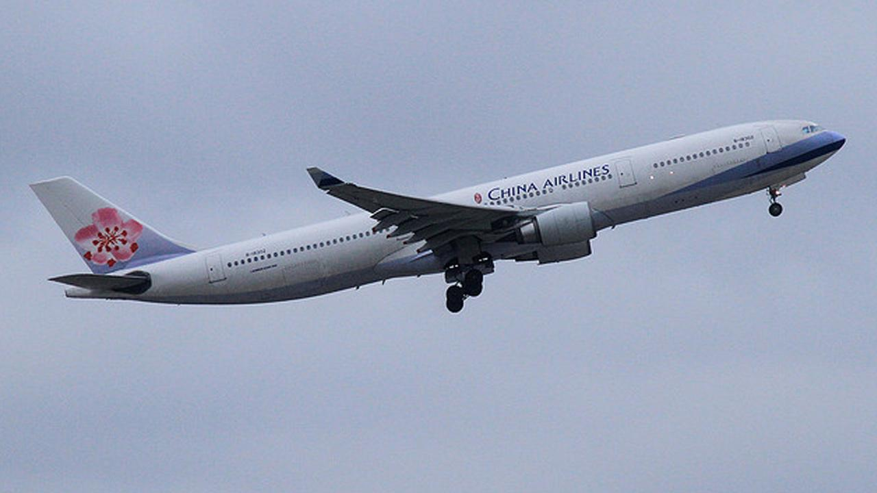 Correction: 10 most dangerous airlines <span class=meta>(flickr&#47;Kentaro IEMOTO@Tokyo)</span>