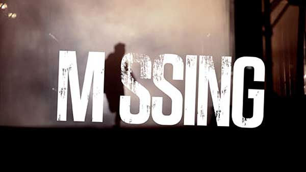 &#39;Missing&#39; &#40;new drama for midseason, no premiere date announced&#41;: Becca Winstone &#40;Ashley Judd&#41; learns that her son, Michael, disappears while studying abroad, and it&#39;s a race against time when she travels to Europe to track him down. A surprising turn of events reveals just how far one mother will go to protect her family. Exotic locations and thrilling twists will keep you riveted in &#39;Missing.&#39;   &#39;Missing&#39; also stars Sean Bean &#40;&#39;Game of Thrones&#39;&#41; as Paul Winstone, Cliff Curtis &#40;&#39;Trauma&#39;&#41; as Dax, Adriano Giannini &#40;&#39;Oceans Twelve&#39;&#41; as Giancarlo, Nick Eversman &#40;&#39;Cinema Verite&#39;&#41; as Michael Winstone and Tereza Voriskova &#40;&#39;Borgia&#39;&#41; as Oksana. &#39;Missing&#39; comes from writer Gregory Poirier &#40;&#39;National Treasure: Book of Secrets&#39;&#41; and executive producers Gina Matthews, Grant Scharbo &#40;&#39;The Gates&#39;&#41;, Steve Shill &#40;Emmy winner for directing &#39;Dexter&#39; who will direct episodes of &#39;Missing&#39;&#41; and James Parriott &#40;&#39;Sons of Anarchy&#39;&#41;. &#39;Missing&#39; is produced by Stillking Films.  <span class=meta>(ABC Photo)</span>
