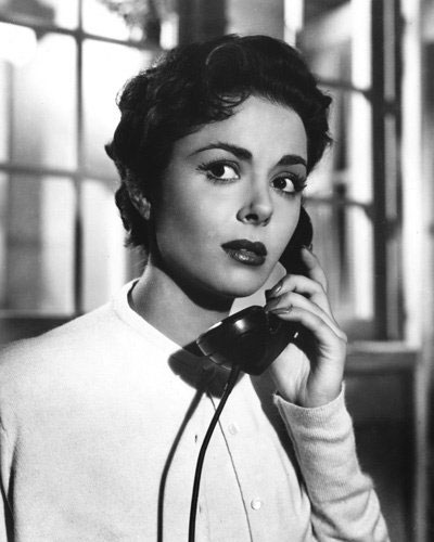 Dana Wynter, an actress who starred in the 1956 science-fiction classic &#39;Invasion of the Body Snatchers,&#39; died in Southern California on May 5, 2011, at the age of 79. According to the Associated Press, the actress died of congestive heart failure. Wynter also appeared with Robert Lansing in the ABC series &#39;The Man Who Never Was,&#39; and starred in &#39;Wagon Train,&#39; &#39;Cannon&#39; and &#39;The Rockford Files.&#39; &#40;Pictured: Wynterin the 1956 film &#39;Invasion of the Body Snatchers.&#39;&#41;  <span class=meta>(Allied Artists Pictures)</span>