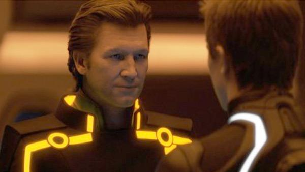 Movie reviews: 'TRON,' 'How Do You Know'