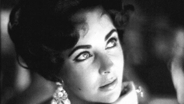 Screen legend Elizabeth Taylor died Wednesday, March 23, 2011 at the age of 79. She died of congestive heart failure at Cedars-Sinai Medical Center in Los Angeles.