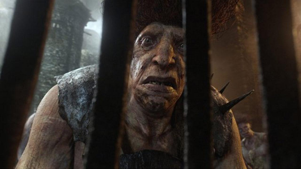 Still from the 2013 film Jack the Giant Slayer.