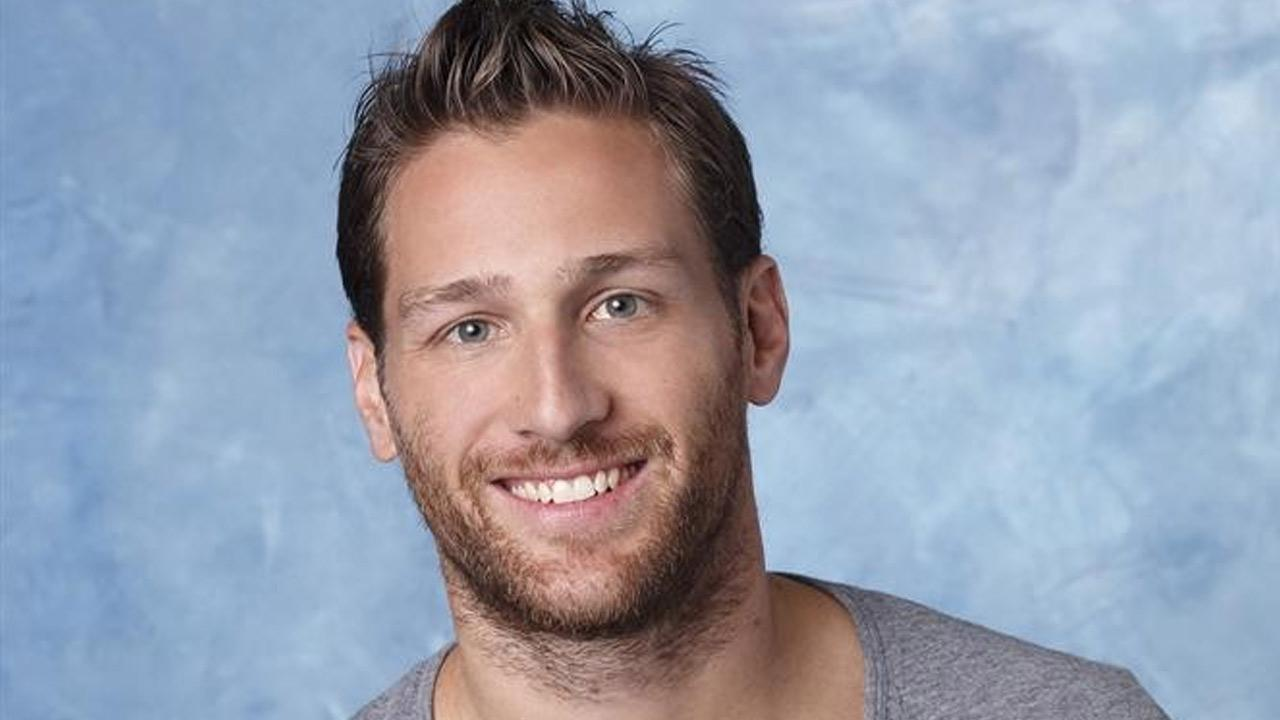 Juan Pablo Galavis will star in Season 18 of ABCs The Bachelor.