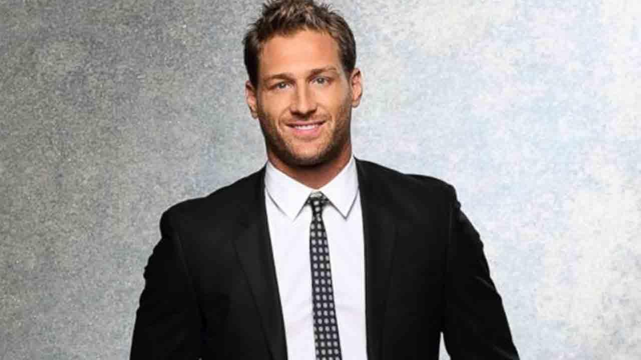 Juan Pablo Galavis, the sexy single father from Miami, Florida, is ready to find love, on the new season of The Bachelor.