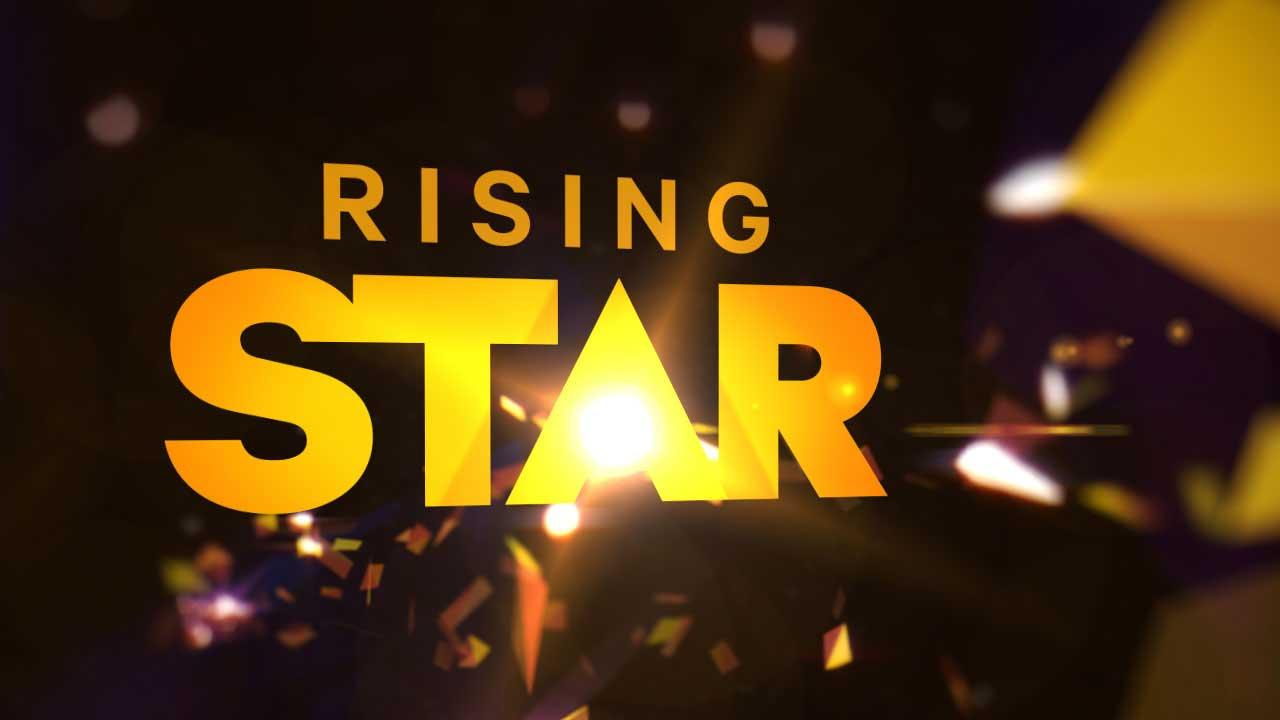Auditions for ABC's 'Rising Star' reality series come to Chicago