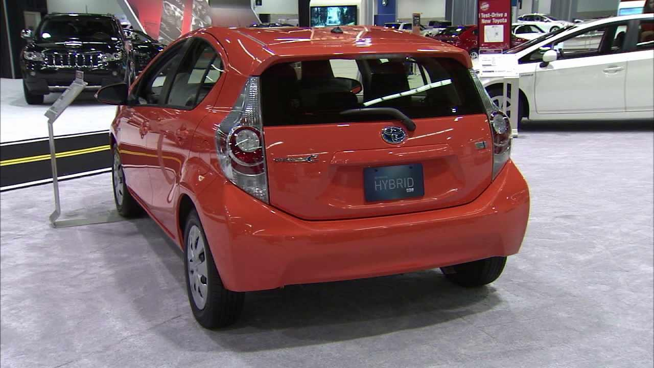 Compacts get close to or more than 40 miles per gallon. Some mid-sizers now easily beat 30 mpg, at least on the highway.