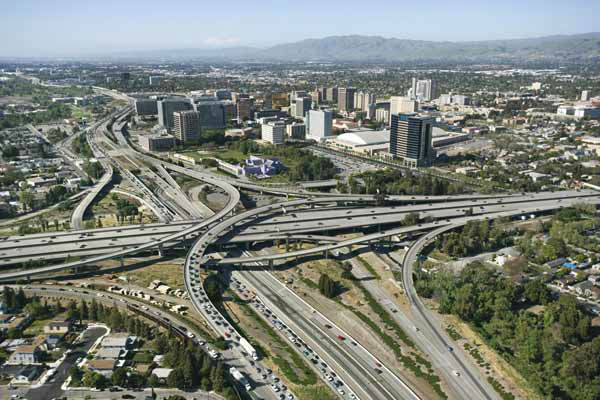 "<div class=""meta ""><span class=""caption-text "">San Jose, Calif. was ranked as the easiest city for finding a job in the U.S. According to Forbes.com, there were 130 job postings per 1,000 population between October and December 2011. (KABC)</span></div>"