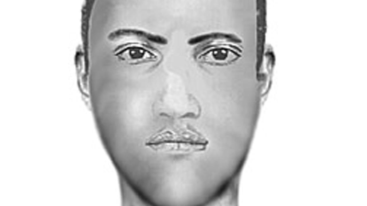 A suspect approached a 10-year-old girl near Nectarine Street and Roland Road in Lake Elsinore and attempted to abduct her Wednesday, January 30, 2013.