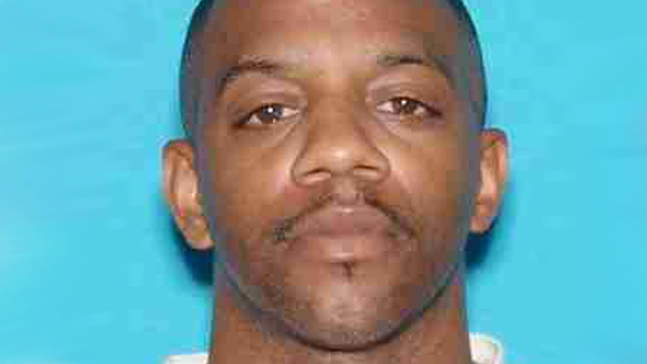 Clarence Jerome Baines Jr., 33, was found dead inside a vacant apartment in San Bernardino on Saturday, May 18, 2013.