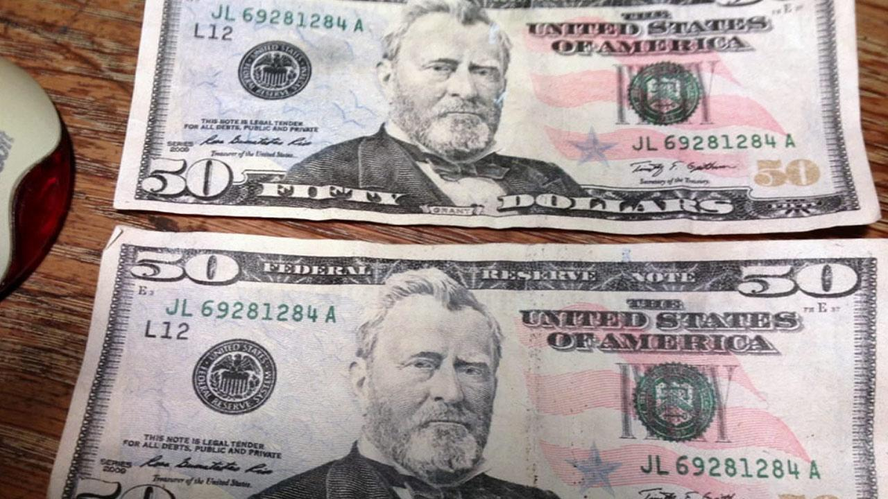 counterfeit money Counterfeiting adds up 23,140 total number of ipr-related seizures in 2014 557 million direct & indirect us jobs supported by.
