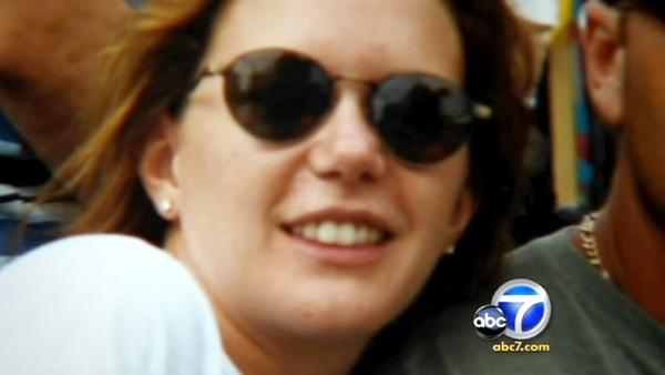 Missing Lomita woman feared dead