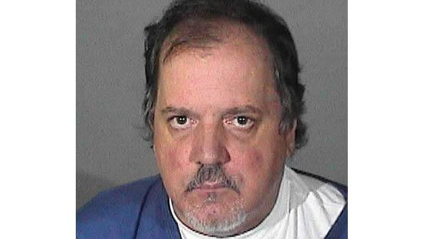 Former Bell City Councilmember Victor Bello, 51, was held on $190,000 bond.