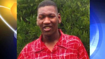 Steven Eugene Washington, 27, was shot to death March 2010 near Koreatown in an officer-involved shooting.