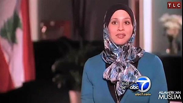 Lowe's pulls ads from 'All-American Muslim'