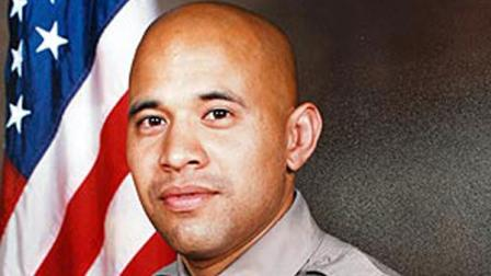 L.A. County Sheriff Lee Baca will participate in a ceremony to dedicate part of HWY 101 to Deputy Sheriff Juan Escalante.