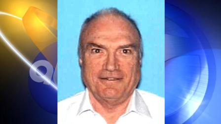 Authorities have identified Louis Robert Piatt as the kayaker who went missing off the Malibu coast Thursday.