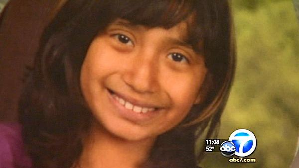 Long Beach 11-year-old dead after girl fight