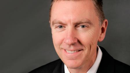 Los Angeles Unified School District Superintendent John Deasy is shown in this 2011 file photo.