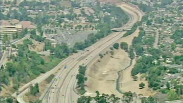 Public sounds off on 710 Fwy extension
