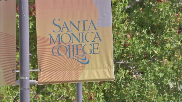 Santa Monica College cancels winter classes