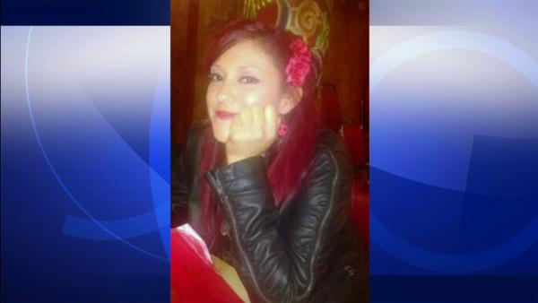 Details revealed about Lynwood pursuit victim