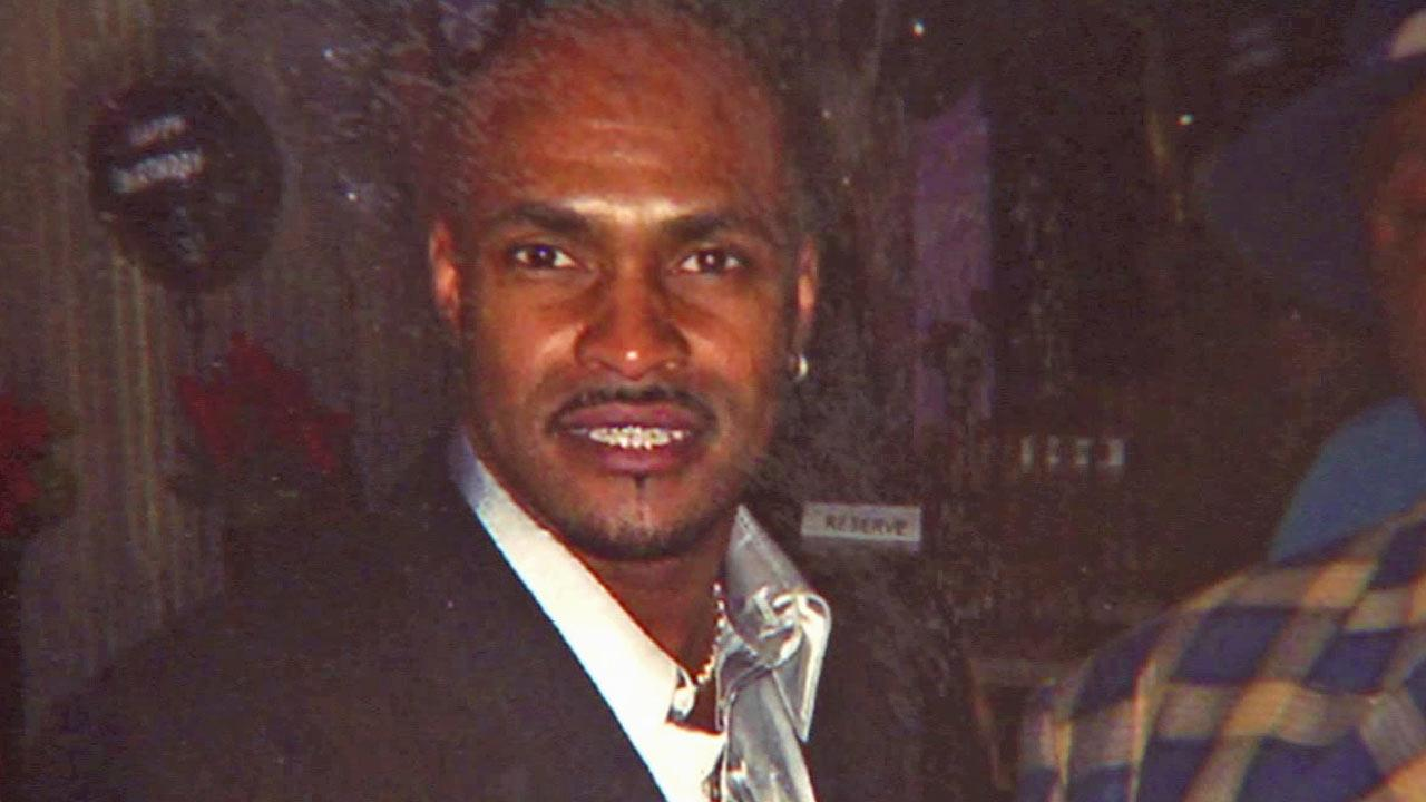 Investigators and family members are trying to figure out why a 50-year-old businessman Donald Wiley was killed in a drive-by shooting in front of his South Los Angeles business on Saturday, Sept. 8, 2012.