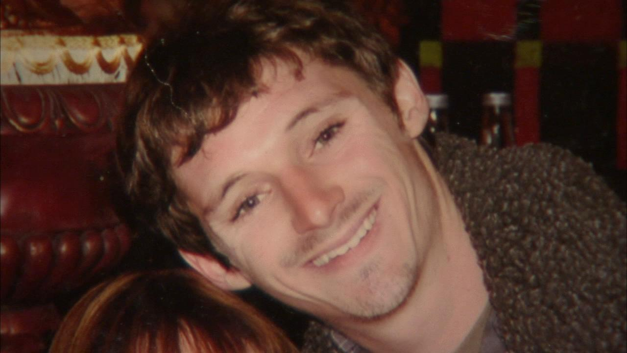 Thomas Price, 22, was fatally struck in a crosswalk off Reseda Boulevard and Topham Street on Sunday, Dec. 2, 2012.