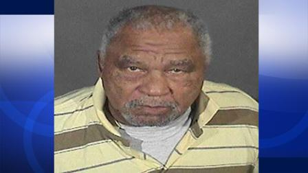 Samuel Little, 72, was charged for the 1987 murder of Carol Alford and the 1989 murders of Guadalupe Apodaca and Audrey Nelson.
