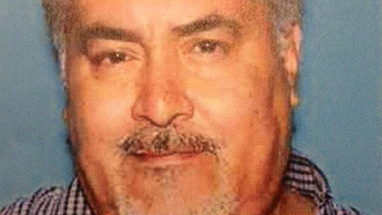 Emelio Martinez, 51, is a person of interest in the Feb. 20, 2013, fatal stabbing of Montebello resident Carmen King.