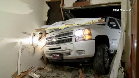 Fatal Race Crash In West Covina - Www imagez co
