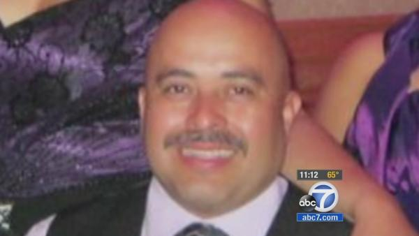 TSA officer shot, killed at LAX mourned