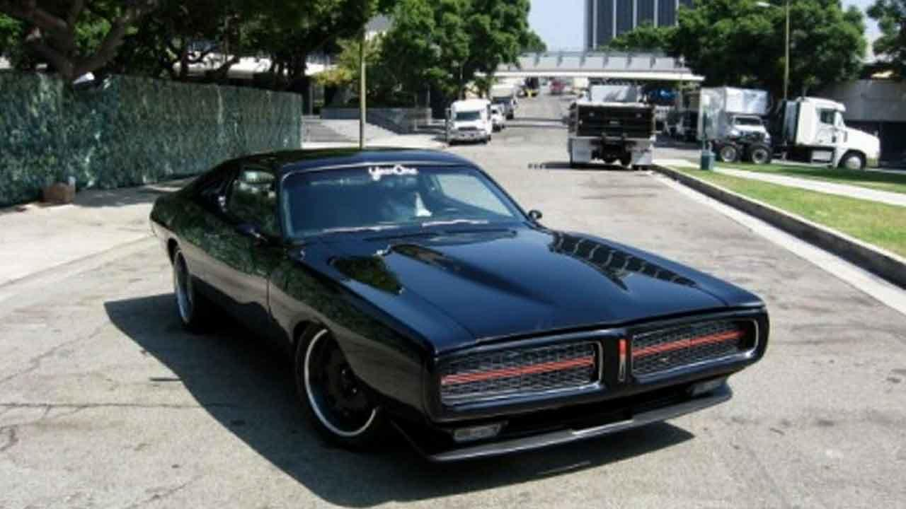 72 Charger Black Www Pixshark Com Images Galleries