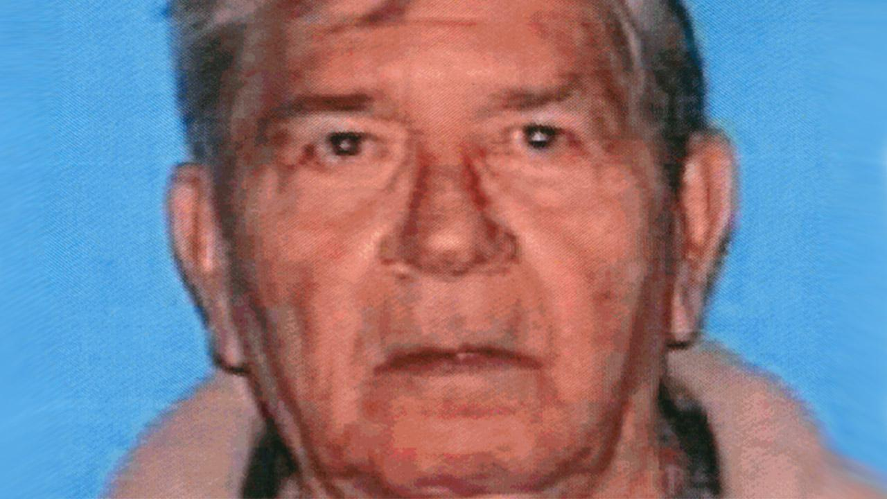 Ruben Sanchez, 84, was found beaten to death at his apartment on the 1800 block West Glenoaks Boulevard on Monday, Nov. 18, 2013.