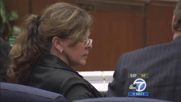 Bell trial: Closing arguments get underway