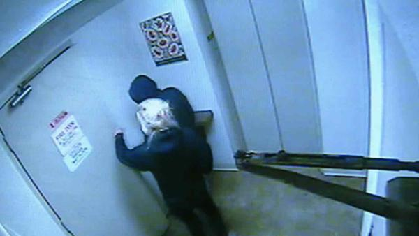 Mail thieves targeting Studio City residents