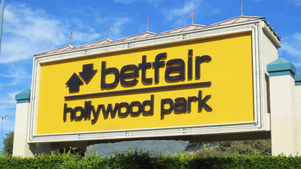 download betfair live casino