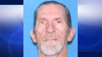 Brannon Dewitt , 67, of  Westmont was found dead inside his ransacked home Sunday, March 9, 2014.