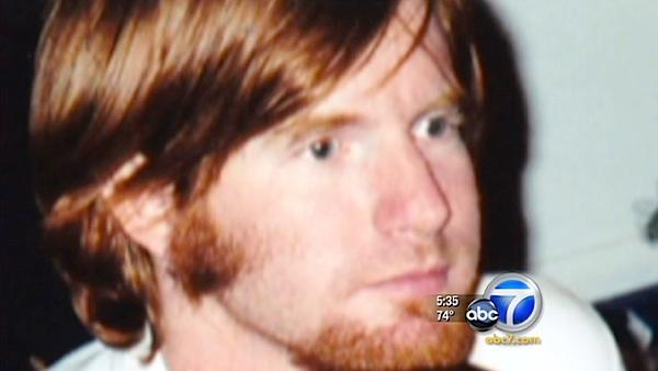 Kelly Thomas' mother gets $1M settlement