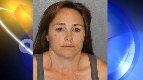 Irvine aide posts bail for lewd acts with boy abc7 com