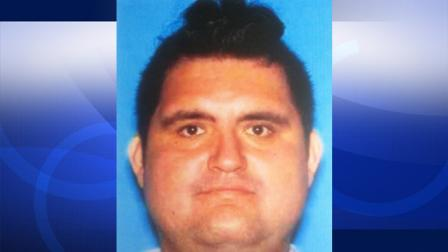 Jesus Lopez Jr., 34, appears in an undated file photo.