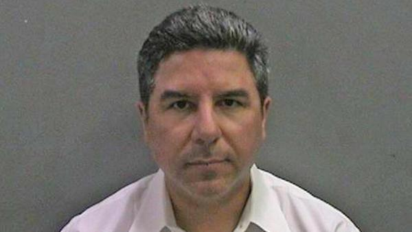OC DA to discuss Carlos Bustamante charges