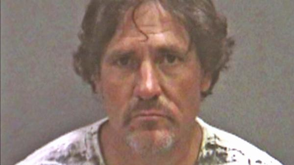 Mission Viejo golf course fight puts man in jail