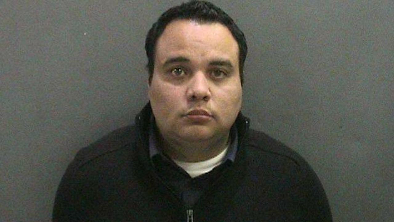 David Moreno, a former employee at Emeritus Senior Living, has been charged with sexually assaulting a 69-year-old disabled woman. Moreno, a 28-year-old Riverside resident, had been working at Emeritus as a maintenance worker.