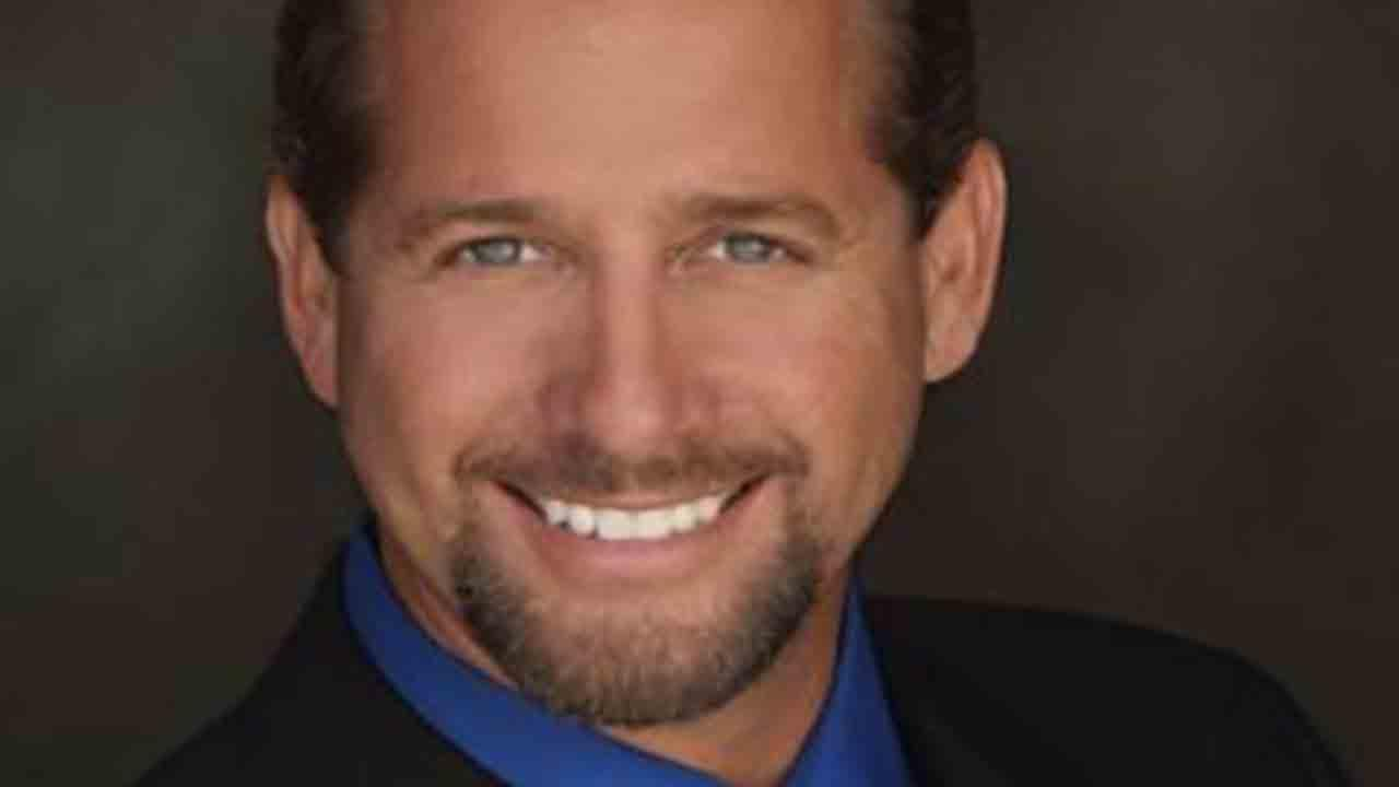Simi Valley Councilman Steve Sojka was arrested on suspicion of driving under the influence in El Segundo on Wednesday, March 12, 2014.