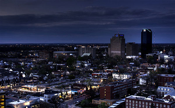 "<div class=""meta ""><span class=""caption-text "">No.2: With a population of more than 845,000, Omaha, Neb., has an unemployment rate of 5.1 percent with 33 percent housing availability and an average per capita personal income of $42,982. (flickr / jaz069)</span></div>"