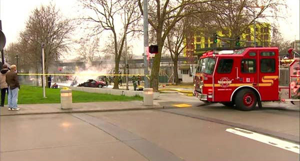 "<div class=""meta image-caption""><div class=""origin-logo origin-image ""><span></span></div><span class=""caption-text"">A KOMO-TV news helicopter crashed just after liftoff from the Seattle station's roof and erupted in flames on Tuesday, March 18, 2014. Two people were killed and another critically injured, according to the Seattle Fire Department.  (WLS-TV)</span></div>"
