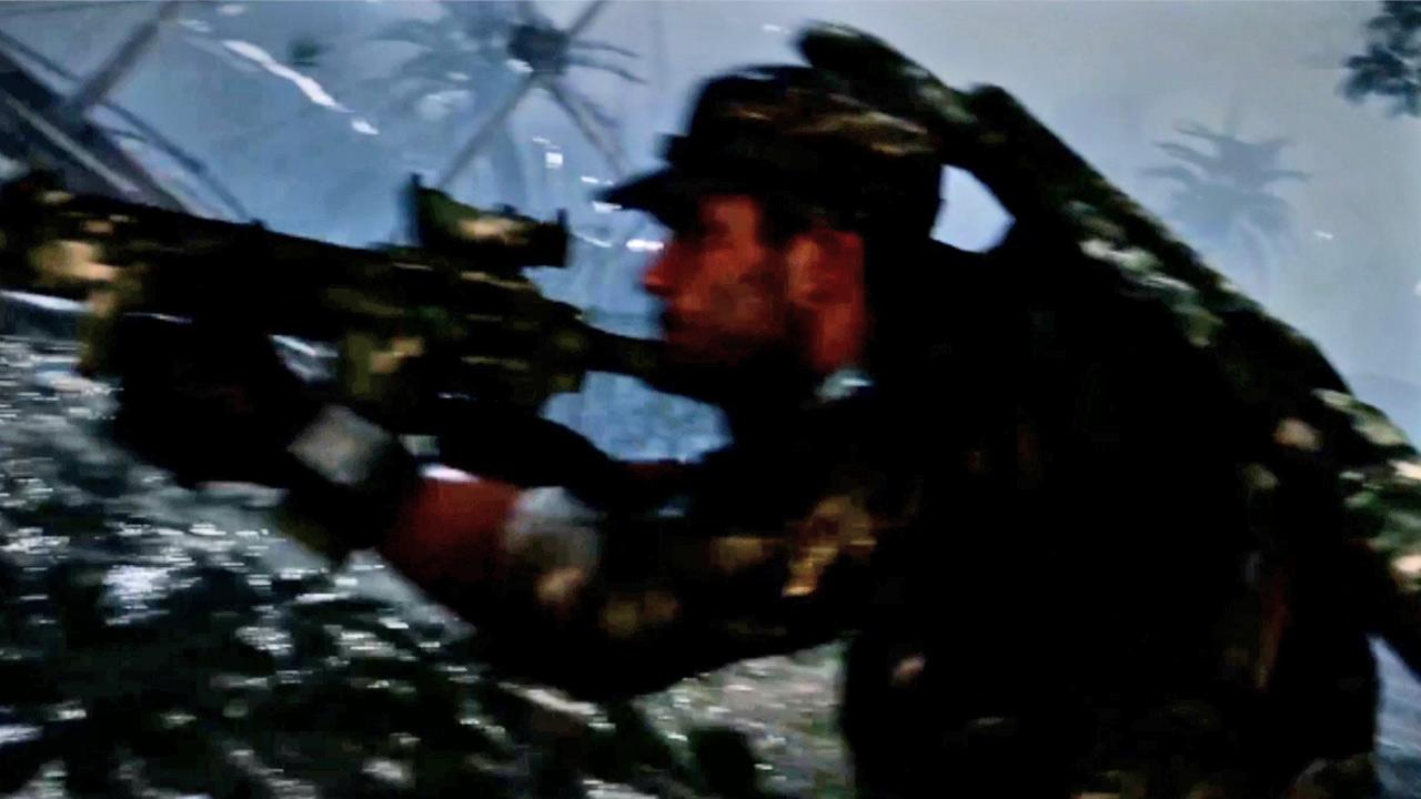 This image is from the video game Medal of Honor: Warfighter.
