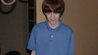Adam Lanza, the gunman behind a mass shooting at an elementary school in Newtown, Conn., is seen in this photo from 2005, obtained by ABC News.