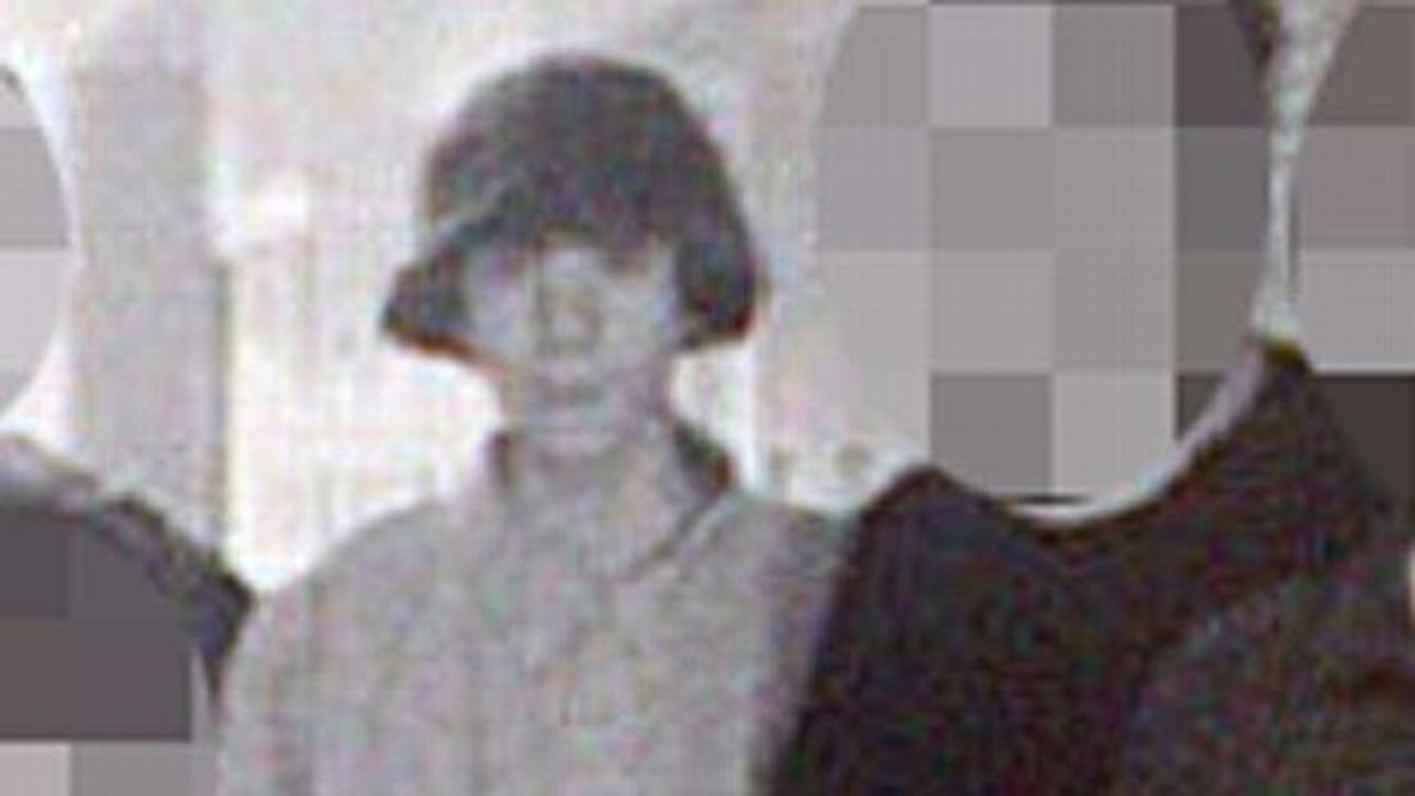 This 2008 yearbook photo shows Adam Lanza, the suspected gunman in the Newtown elementary school shooting that killed 26 people, including 20 children, on Friday, Dec. 14, 2012.