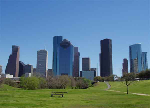"<div class=""meta ""><span class=""caption-text "">Houston, Sugar Land and Baytown in Texas ranked No. 6 on The Daily Beast's list of best cities for single women. The list was compiled by taking the surplus of single men over women in a metro. (wikipedia.org)</span></div>"